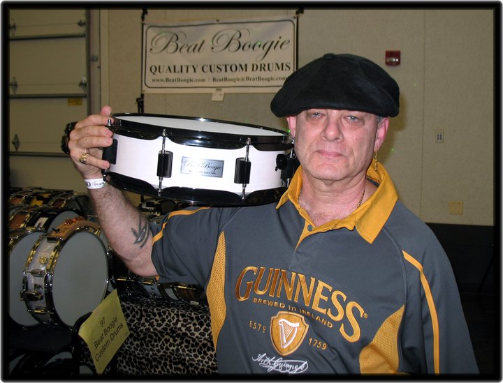 Scott Hirtenstein